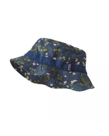 29156 Wavefarer Bucket Hat...