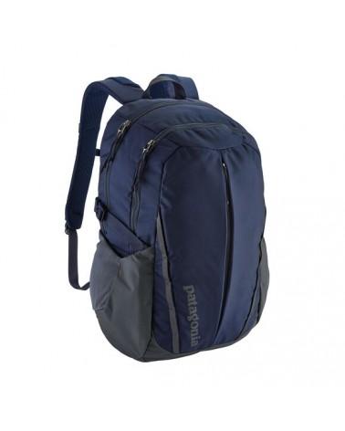 47912 Refugio Pack 28L CACL