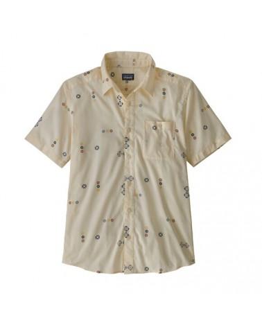 52691 M's Go To Shirt MCWA