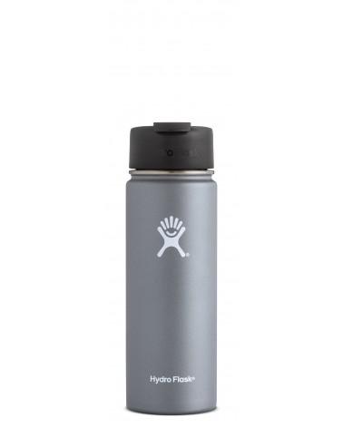 copy of Gourde Hydroflask...