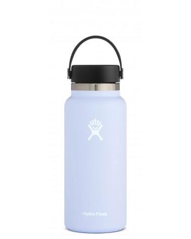Gourde Hydroflask Bouchon...