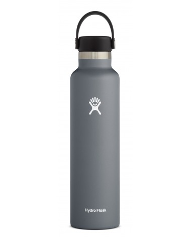 copy of Gourde Hydroflask...