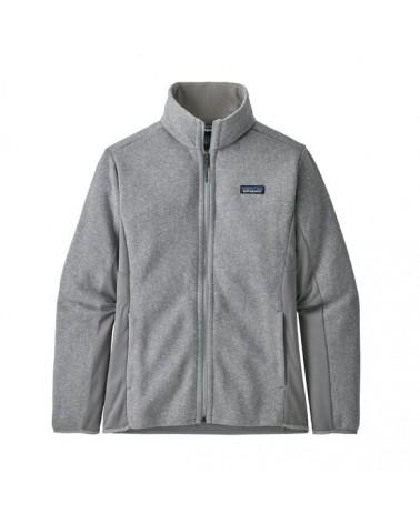 26080 W's LW Better Sweater...