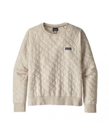 25310 W's Organic Cotton...