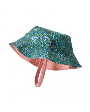 66076 Baby Sun Bucket Hat TBJB