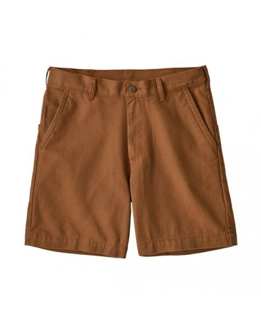 57228 M's Stand Up Shorts -...